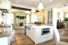 kitchen island size kitchen island with sink stainless steel a and stacked dishwasher drawers size kitchen island kitchen island size for small kitchen