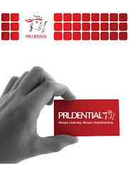desain proposal prudential pixture design print print print print print print