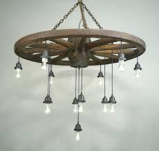chandeliers diy outdoor solar chandelier diy outdoor chandelier with solar lights homemade outdoor chandelier full