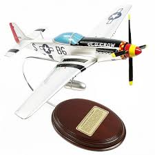 Model Airplane Display Stands Stunning P32D Mustang Old Crow Desktop Airplane Model In 3232 Scale This
