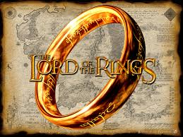 The Lord Of The Rings JRR Tolkien 9780544003415 Amazoncom The Lord Of The Rings