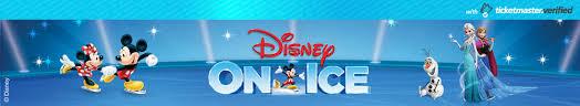 Disney On Ice Hershey Seating Chart Giant Center Hershey Tickets Schedule Seating Chart