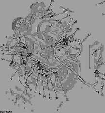 john deere wiring harness john image wiring diagram john deere wiring harness john auto wiring diagram schematic on john deere wiring harness