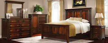 Traditional bedroom furniture Elegant Ashley Series Cabinfield Amish Traditional Bedroom Sets Solid Wood Handmade Bedroom Furniture