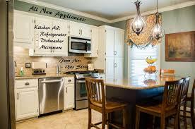 Jackson Appliances 22 Stonehill Cove Jackson Tn 38305 Mls 177415 Jackson Tn