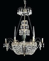 schonbek new orleans chandelier new ten light wide grand chandelier schonbek new orleans chandelier