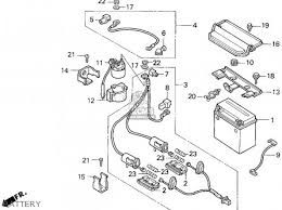 wiring diagram for ford 800 tractor the wiring diagram ford 800 tractor wiring diagram nilza wiring diagram