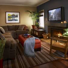 paint colors for family roomFamily Room Paint Color Ideas Captivating Best 25 Family Room