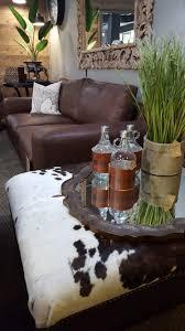 as a cocktail ottoman the leisure lounge ni ottoman makes a striking side table
