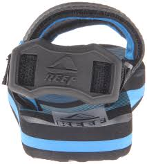 Reef Kids Size Chart Reef Clothing Size Chart Reef Boys Grom Convertible Ahi