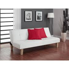 Sofa Bed For Bedroom Sofa Inexpensive Sofa Beds Small Spaces Decor Ideas Sears Sofa