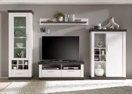 Wohnwand Siena Wohnzimmer In 2019 Wohnzimmer