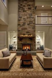 indoor stone fireplace indoor stone fireplace photo of indoor fireplace ideas indoor stone fireplace designs indoor