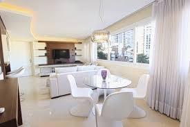 Gratis Afbeeldingen Villa Verdieping Huis Decoratie Huisje