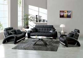 black leather sofa decor. Interesting Black Cool Table Lamp Living Room Or Oval Glass Coffee Feat Unusual Black  Leather Sofa And For Black Leather Sofa Decor D