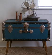 coffee table amazing old chest coffee table vintage trunk coffee in old trunk for coffee