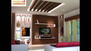 AJ Interiors Best Interior Designer Decorators In Chennai YouTube - Home interiors in chennai
