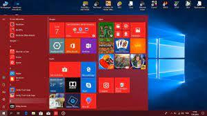 Windows 10'da eksik bir Birim simgesi nasıl düzeltilir - Diğer