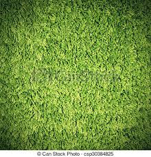 green carpet texture. Green Carpet Background - Csp30384825 Texture L