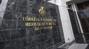 Son dakika... Merkez Bankası faiz kararını açıkladı - Ekonomi Son Dakika