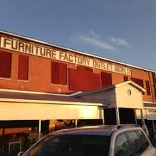 furniture factory outlet. furniture factory outlet world in waxhaw nc a