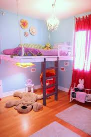 Pics Of Girls Bedroom Cool Girls Bedroom Ideas 2 W92d 2515