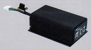 500w 48v 72v 96v 144v input 12v 40a output dc dc converter