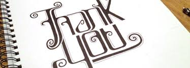 hand drawn type working on paper irish designer mark nally  buy stationery paper online