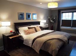 Modern Mirrors For Bedroom Contemporary Master Bedroom Decorating Ideas Homes Design