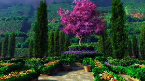 Small Picture Remarkable Beautiful Garden Pictures Remarkable Garden Beautiful