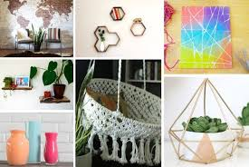53 Unexpectedly Brilliant <b>DIY Home Decor</b> Ideas on a Budget