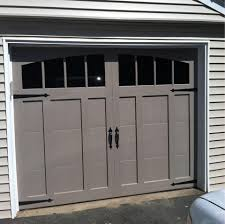 Precision Overhead Garage Door of Northern New Jersey - Home | Facebook