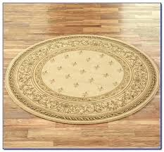 round rugs target round area rugs target mesmerizing round area rugs target on stunning inspiration ideas