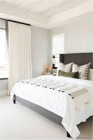 100 White Bedding Boho Ideas: Bohemian & Unique Bedding