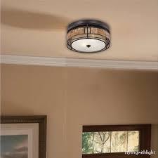 lovable quoizel flush mount ceiling light glamorous quoizel lighting vogue south east transitional spaces