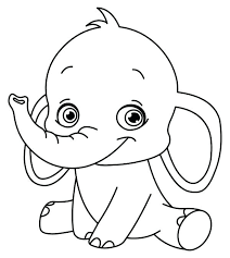 Small Picture Printable Disney Coloring Pages Corresponsablesco