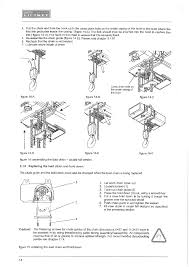 manual for liftket electrical chain hoist 13 14