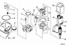 mercury outboard trim pump wiring diagram the best wiring mercury outboard power trim solenoid mercruiser trim pump wiring diagram