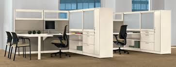 modular system furniture. modular system furniture o