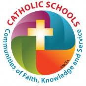 <b>Our Lady</b> of the <b>Holy</b> Souls Catholic Church