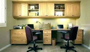 small home office desks. Home Office Desk For Two People Small Desks Furniture Stores In Nj Cheap C