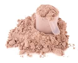 Výsledok vyhľadávania obrázkov pre dopyt protein powder