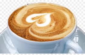 coffee love heart. Exellent Love Coffee Cappuccino Latte Espresso Cafe  Love Heart With E