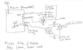 craftsman garage door opener sensor garage door wiring diagram