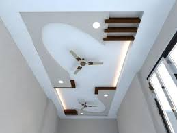 400 x auto lighting marvelous fall ceiling designs for living room best pop home