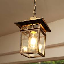 image of popular outdoor lighting chandelier outdoor lighting pertaining to outdoor lighting hanging