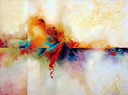 ideas painting paintdtoprhpaintdtop best abstract watercolor