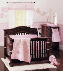 crown crafts babies r us 7 piece crib bedding set olivia collection