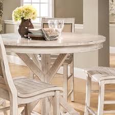 Slumberland Furniture CLOSED Furniture Stores 3230 Atlanta