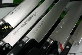 Japanese Kitchen Knives  WikipediaJapanese Kitchen Knives